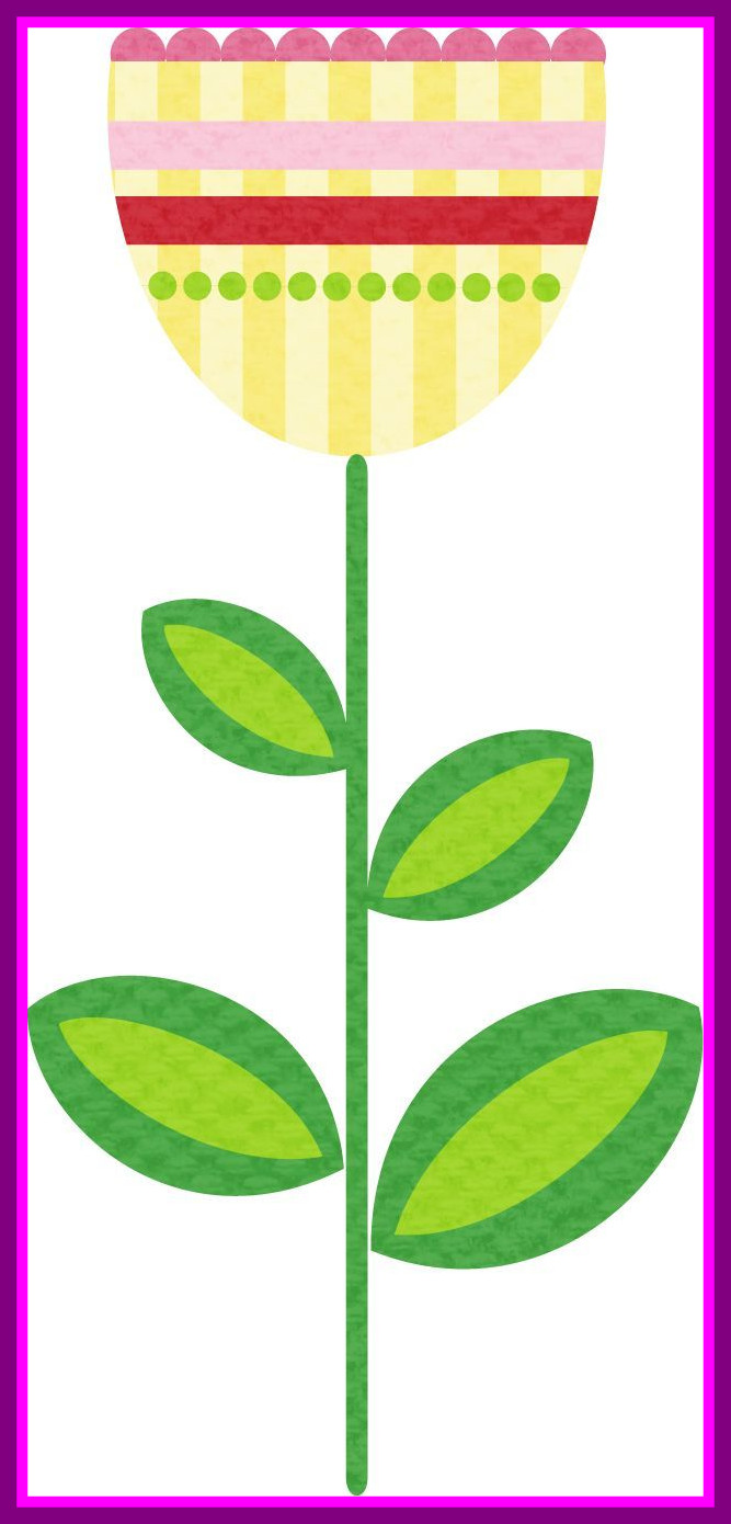 667x1390 Unbelievable Best Spring Graphics Clip Art Ducks And For Flower