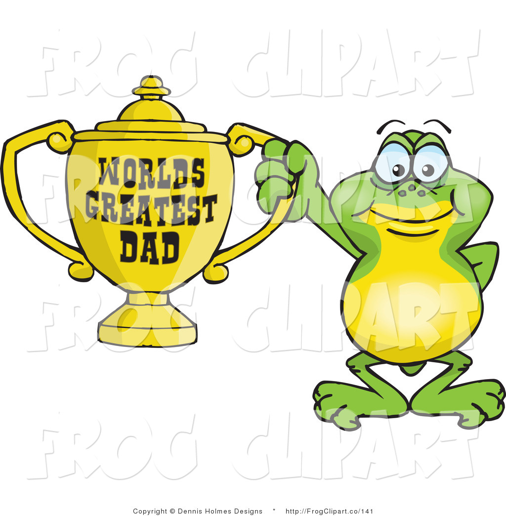 1024x1044 Fathers Day Clipart World's Best Dad