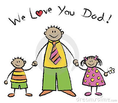 400x348 Luxury Fathers Day Clip Art We