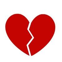 200x200 Pictures Best Friend Heart Clip Art,