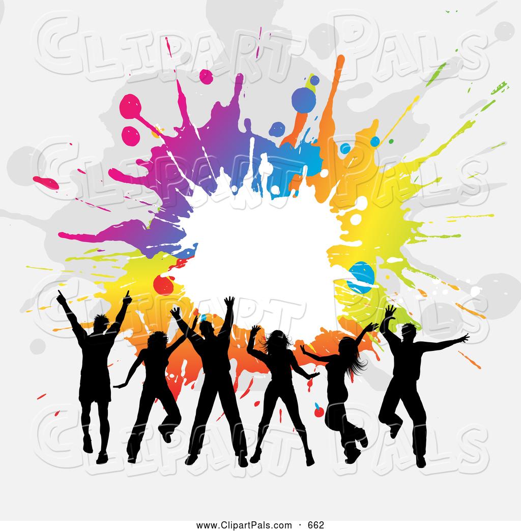 1024x1044 Clip Art Zumba Dance Clip Art