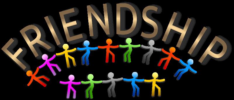 800x342 National Best Friends Day Clay Aiken News Network