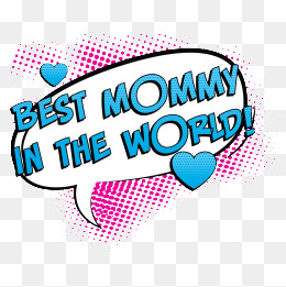 260x261 The Best Mom Png Images Vectors And Psd Files Free Download