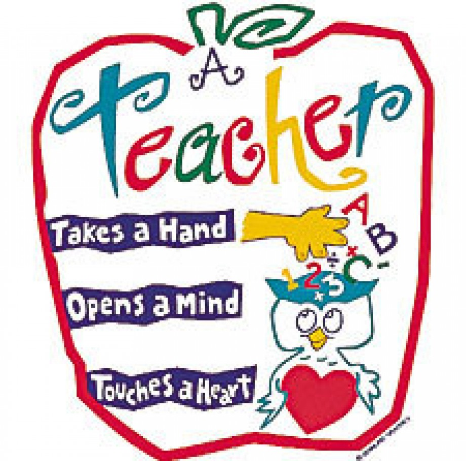 best teacher clipart at getdrawings com free for personal use best rh getdrawings com free clipart images for sunday school teachers free downloadable clipart images for teachers