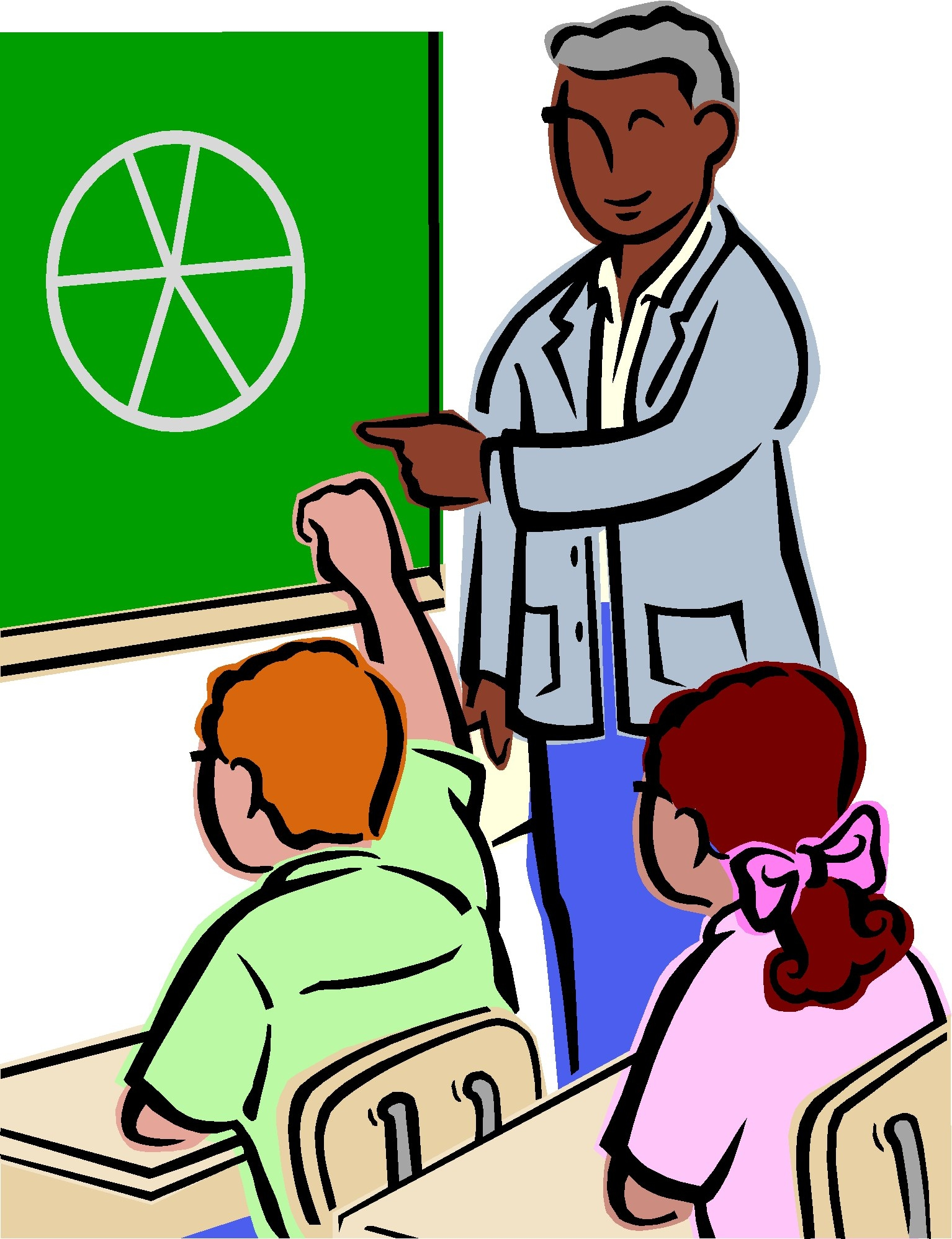 1534x1996 Best Of Teaching Clipart Gallery