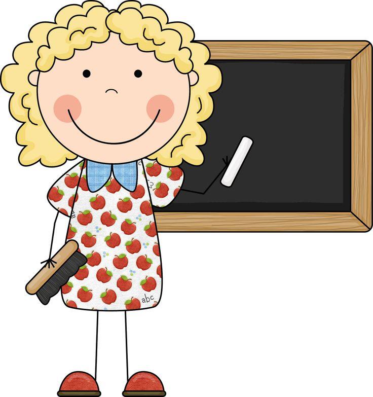 736x783 Top 25 Best Teacher Clip Art Ideas On Teacher