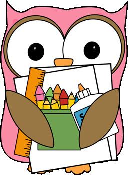 255x350 Free Clip Art Kindergarten 10 Best Teacher Clip Art Images