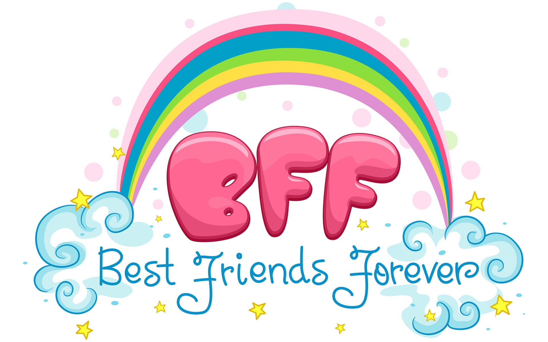1920x1200 Beautiful Pictures And Photos Of Friends Forever
