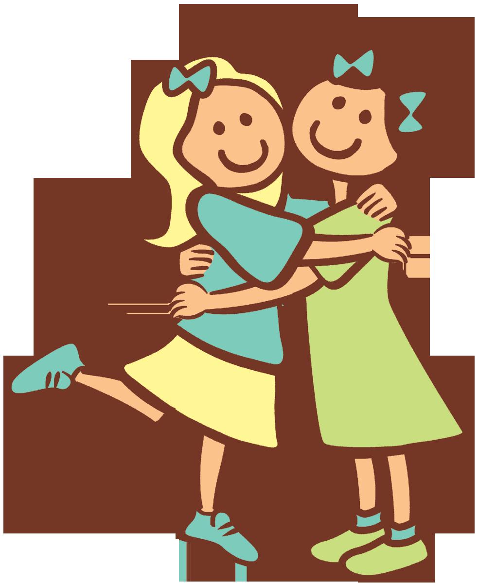 983x1200 Photos Best Friends Hugging Clip Art,