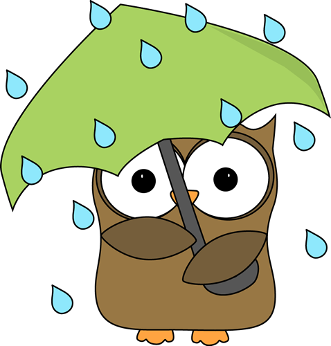 478x500 Pin By Brenda Mccormick On Planner Owl, Rain