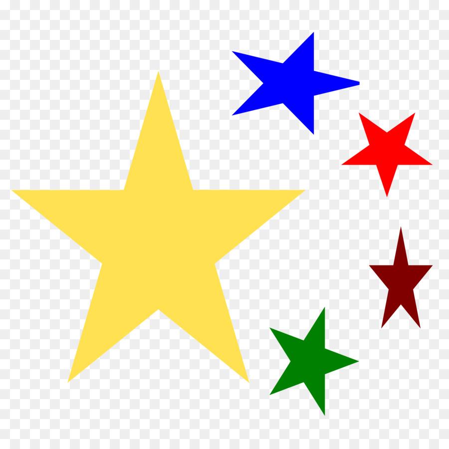 900x900 Christmas Star Of Bethlehem Clip Art