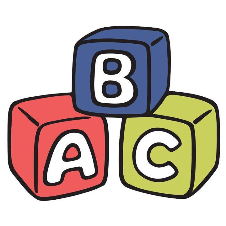 720x720 Dynamic Kidz Academy Llc Bethlehem Pa Child Care Center