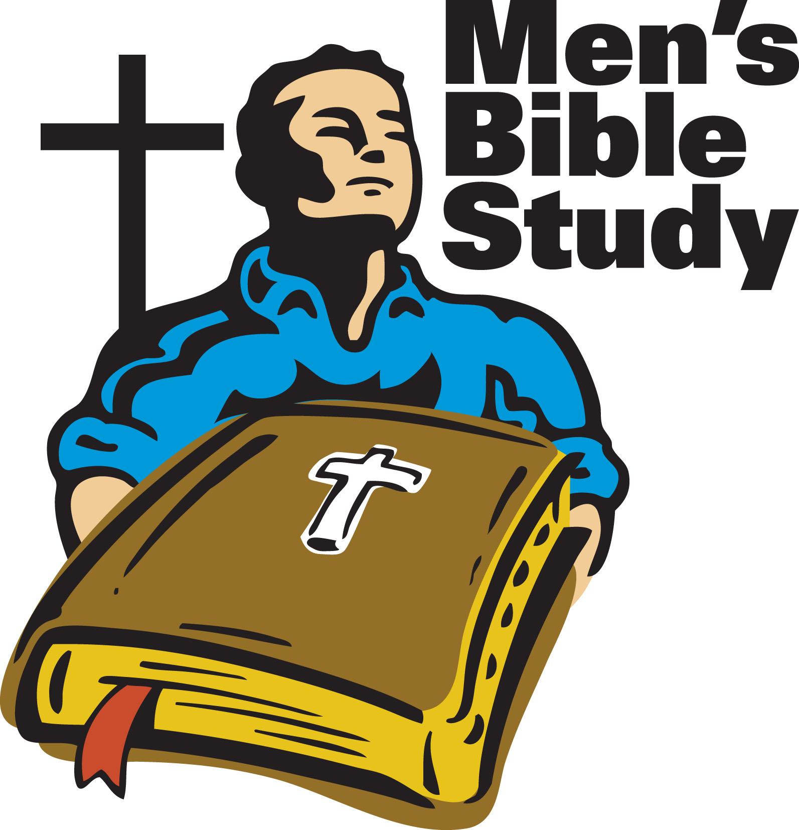 1593x1654 Men's Bible Study