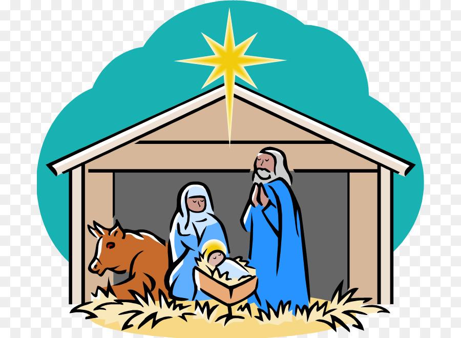900x660 Bethlehem Nativity Scene Nativity Of Jesus Clip Art