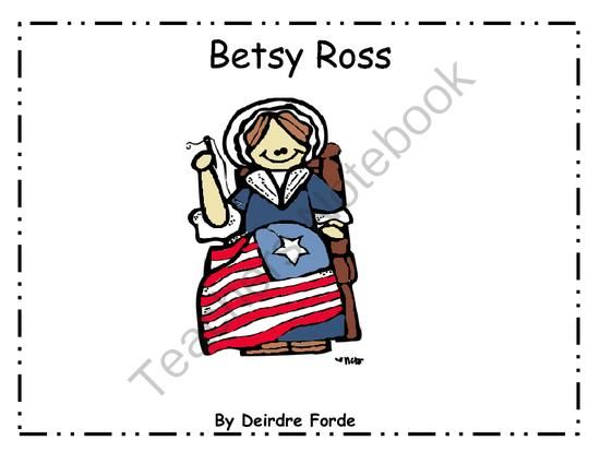 550x425 22 Best Betsy Ross Images On American History, Us