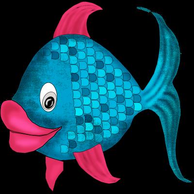 400x400 Sgblogosfera. Splash Sea Ocean Creatures