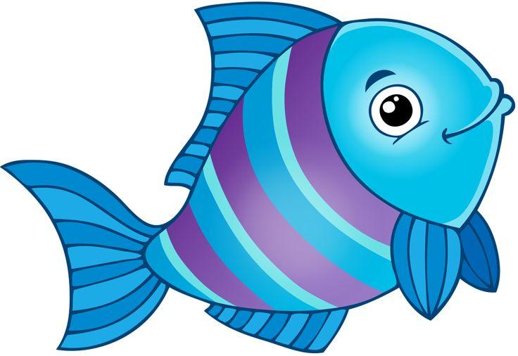 736x506 413 Best Clip Artseahorses, Fish, Underwater Images
