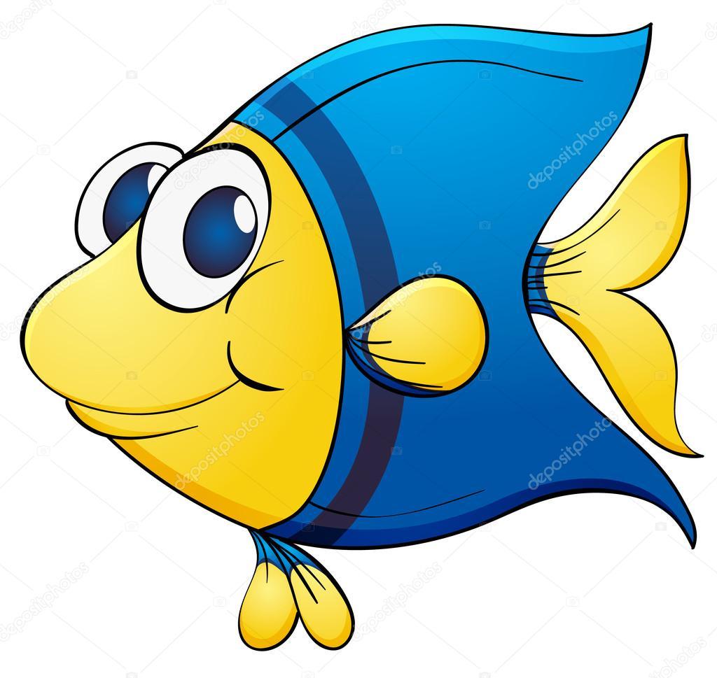 1024x969 Tropical Fish Clipart Betta Fish