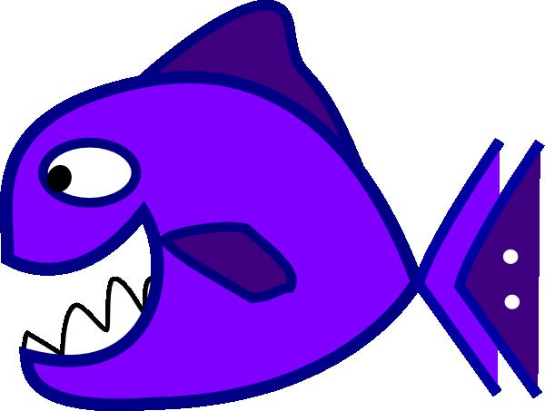 600x453 Betta Fish Clip Art