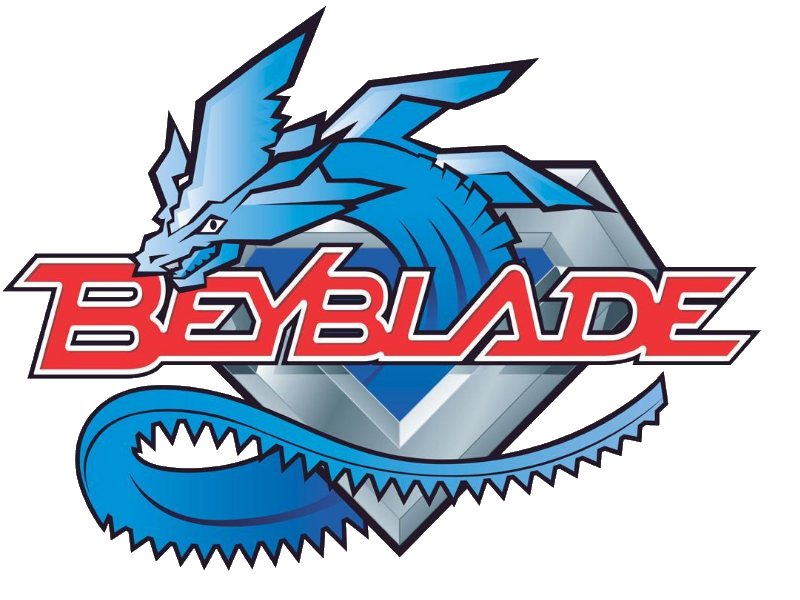 800x600 Beyblade Live Action Feature In Works With Mary Parent
