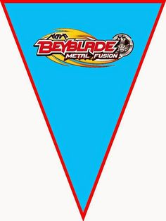 236x314 Beyblade Party Favor Party Favors Favors