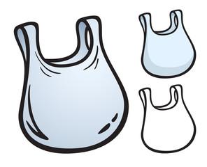 296x240 Bag Clipart Carrier Bag