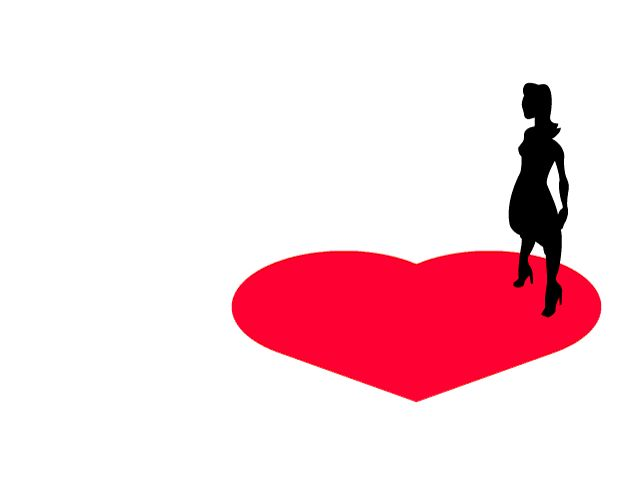 640x480 Broken Heart Clipart Best Friend 3102449