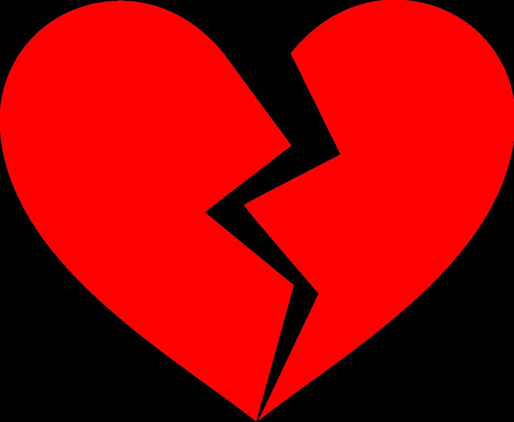 1000x821 Pictures Best Friend Heart Clip Art,