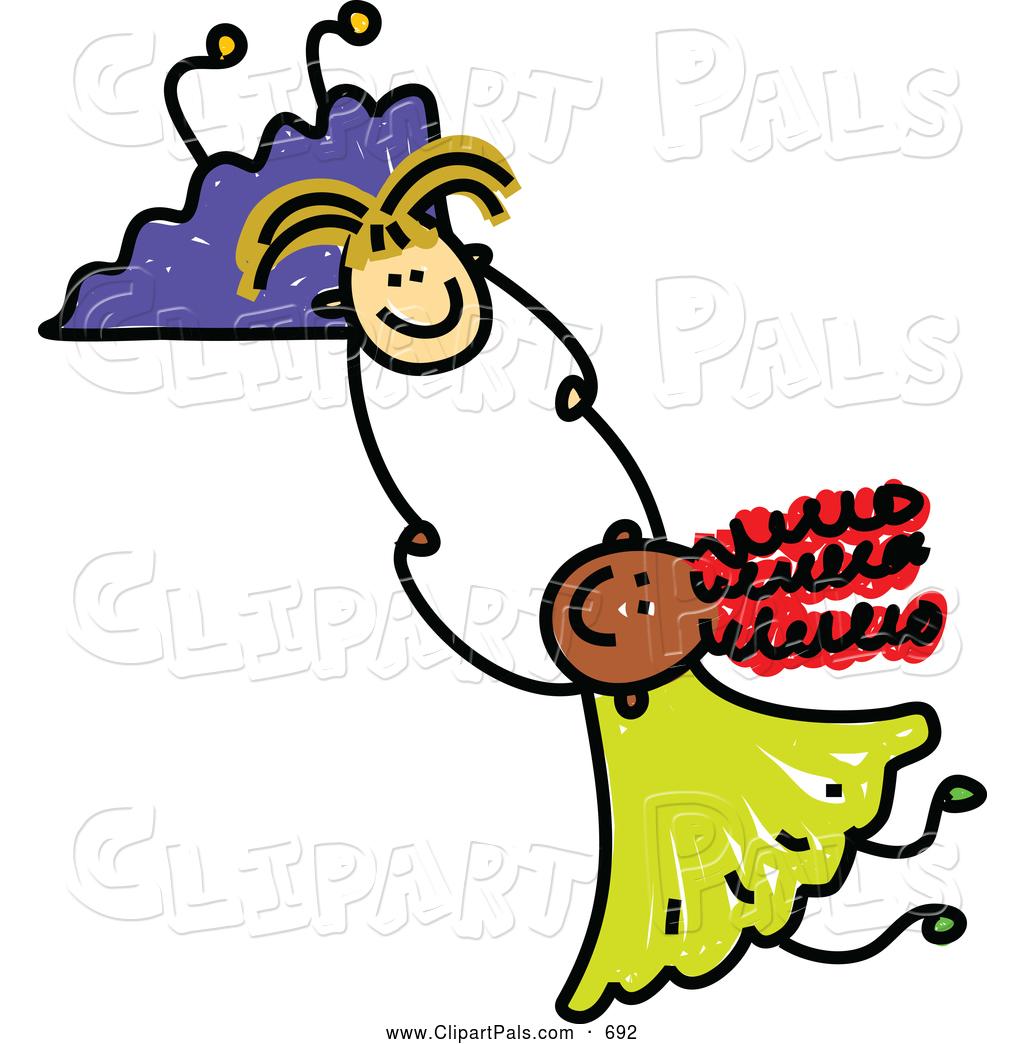 1024x1044 68 Friend Clipart Clipart Fans