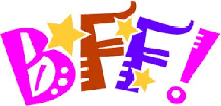 432x208 April 2015 5purrcents