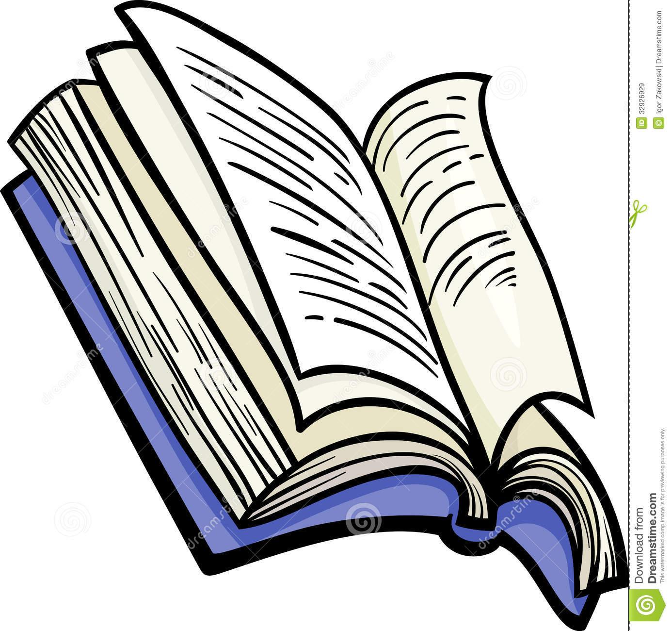 1386x1300 Cartoon Book Clipart