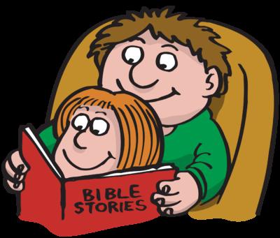 400x341 Unbelievable Bible Story Clipart 49 Best Clip Art Characters