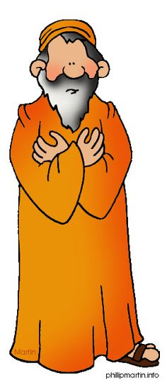 bible characters clipart at getdrawings com free for personal use rh getdrawings com  bible character clipart for sale