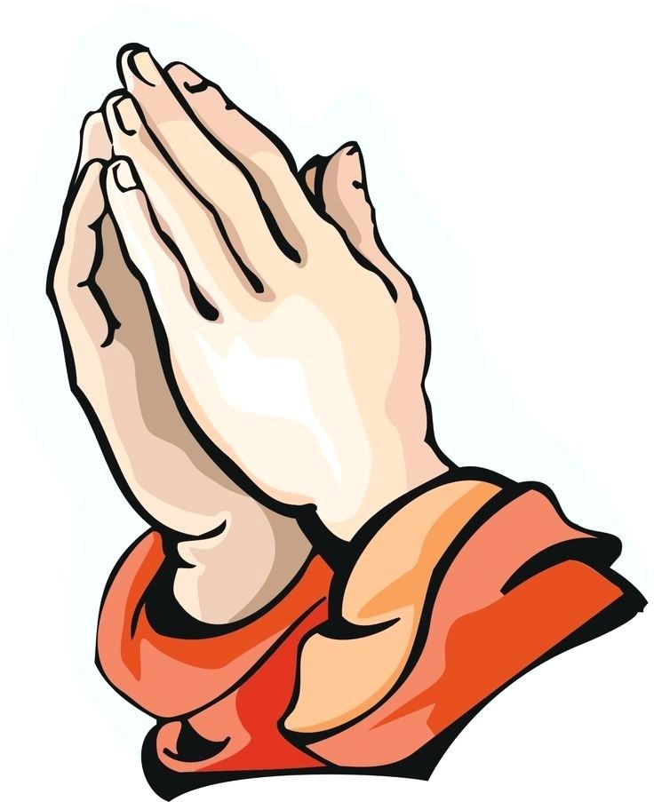 736x903 Praying Clip Art Prayer Image Family Praying Clipart Black