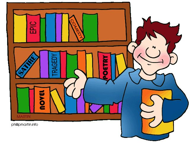 648x490 Books Of The Bible Clipart