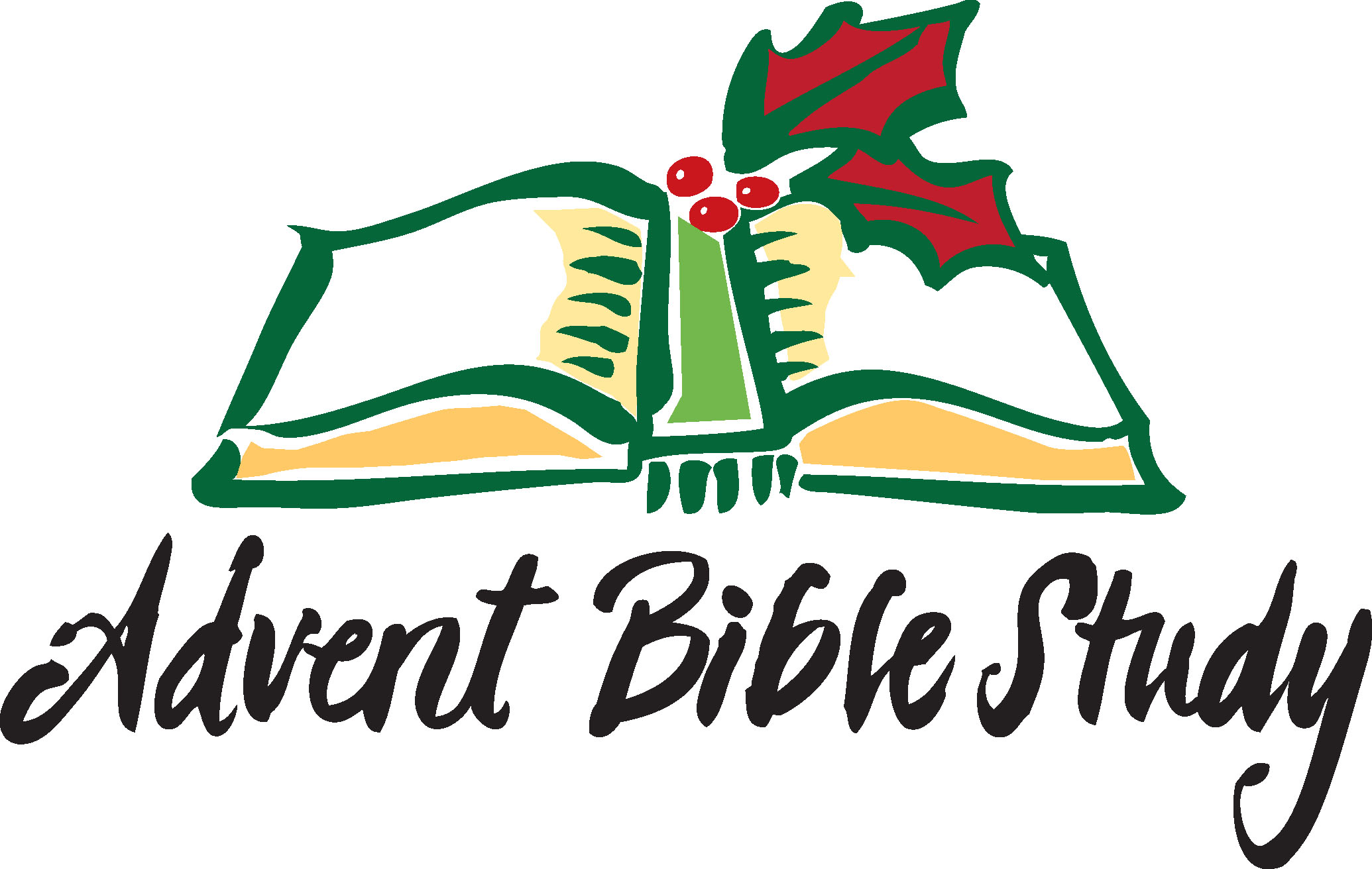 2070x1312 Advent Bible Study Graphic Liverpool First United Methodist Church