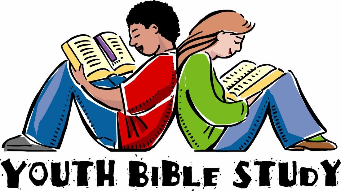 1100x617 Bible Studies