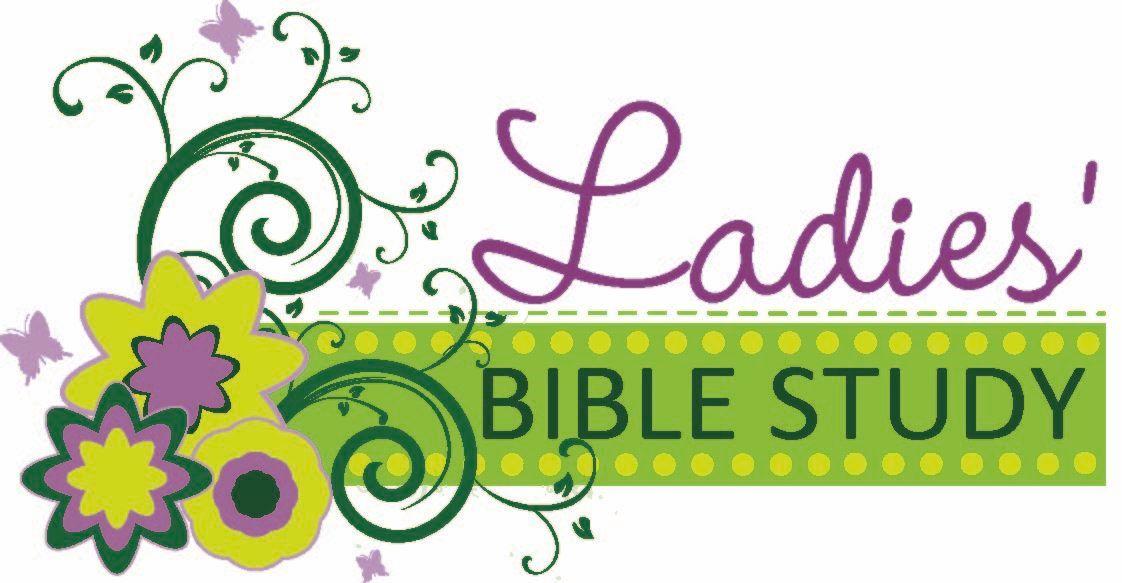 1122x583 Ladies Bible Study