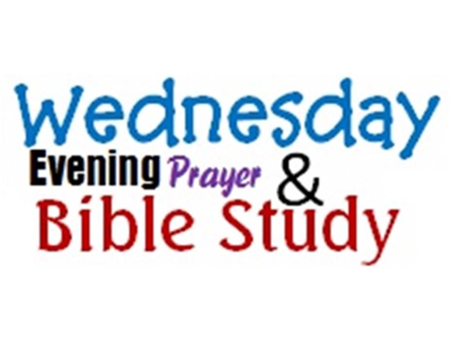 960x720 Prayer Meeting Clip Art. Stock Vector
