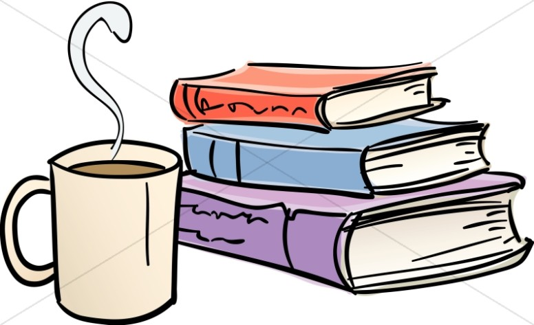 776x473 Study Clipart Book Study Group Bible Study Clipart Clipart