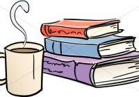 200x140 Study Clipart Study Clip Art