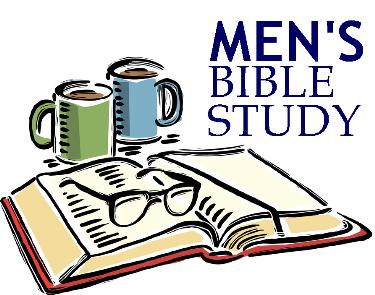 375x295 Collection Of Men's Bible Study Clipart High Quality, Free