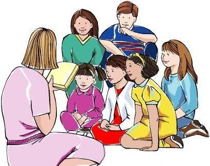 410x325 Collection Of Youth Bible Study Clipart High Quality, Free