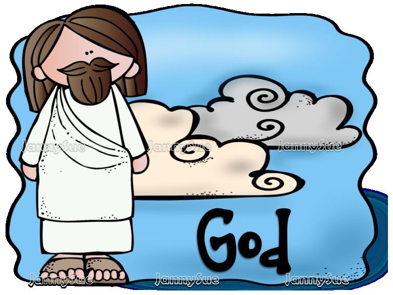 780x585 Bible Verse Teaching Posters Joshua 19