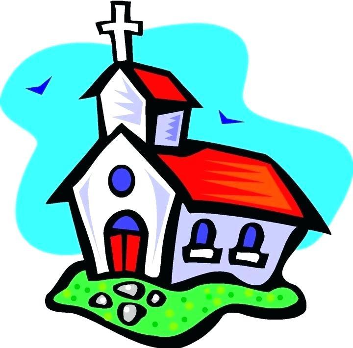 720x710 Clip Art For Churches Free Cross Clip Art Christian Arts Christian