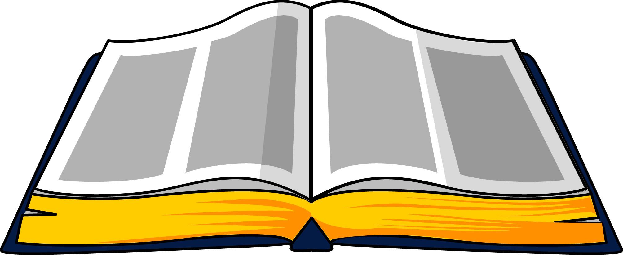 2010x822 Clip Art Scripture Clip Art