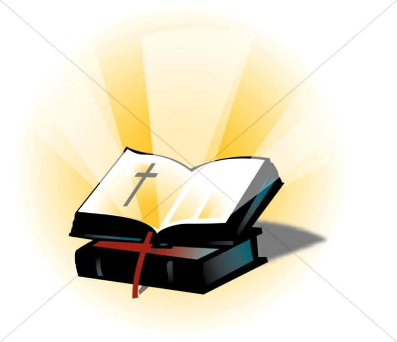 776x670 Open Bible Scripture Clipart Amp Open Bible Scripture Clip Art
