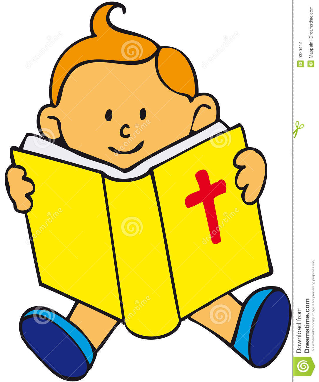 1085x1300 Bible Baby Clipart