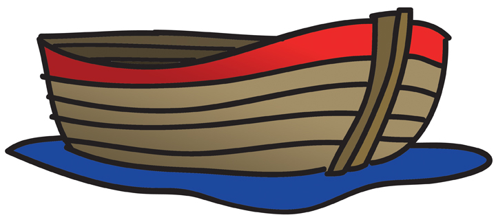 720x326 Fisherman Clipart Bible