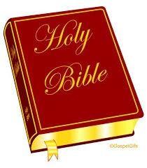 210x241 18 Best Christian Clip Art For Church Bulletins Images